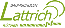 Baumschulen Lattrich